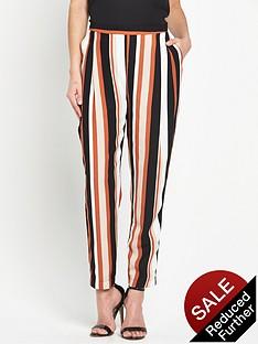 wallis-stripe-trouser