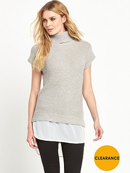 wallis-2-in-1-roll-neck-tabbardnbsp