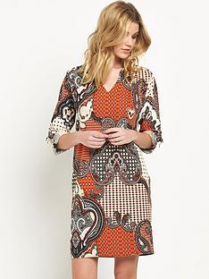 wallis-paisley-patchwork-tunic
