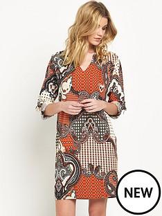 wallis-paisley-patchwork-tunic