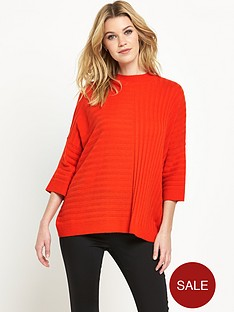 wallis-multi-rib-boxy-jumper