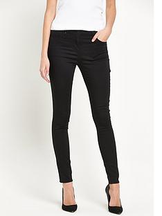 wallis-wallis-skinny-stretch-jean