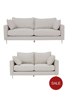 nova-3-2-seater-sofa
