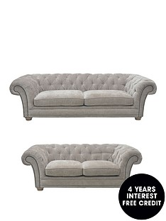 luxe-collection-bardon-32-seater-sofabr-br