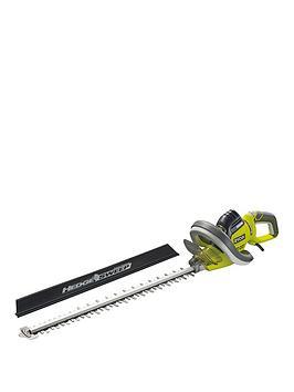 ryobi-rht5555rsh-550w-55cm-hedge-trimmer