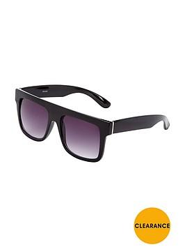 myleene-klass-myleene-statement-sunglasses