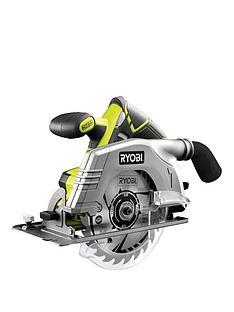 ryobi-r18cs-0-one-18v-circular-saw-bare-tool