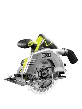 ryobi-ryobi-r18cs-0-one-18v-circular-saw-bare-tool