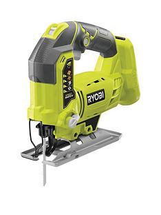 ryobi-ryobi-r18js-0-one-18v-jigsaw-bare-tool