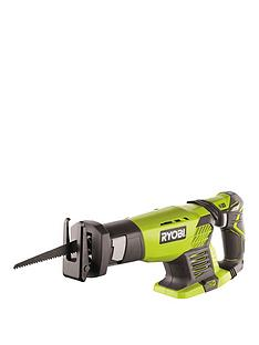 ryobi-rrs1801m-one-18v-reciprocating-saw-bare-tool