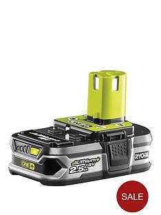 ryobi-ryobi-rb18l25-one-18v-25ah-battery