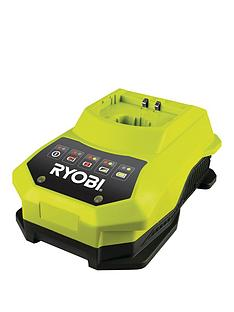 ryobi-bcl14181h-18v-one-18a-battery-charger