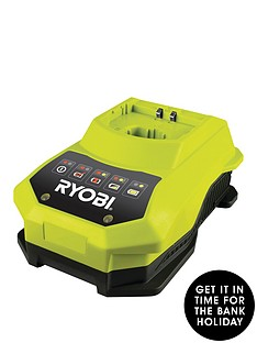 ryobi-ryobi-bcl14181h-18v-amp-14v-1-hour-charger