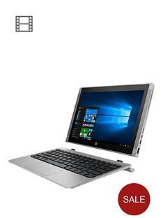 hp-pavilion-x2-10-n100nanbspintelreg-atomtrade-x5-processor-2gb-ram-32gb-emmc-ssd-101-inch-touchscreen-2-in-1-laptop-silver