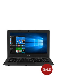 acer-ao1-431-intelreg-celeronreg-processor-2gb-ram-32gb-ssd-14-inch-laptop-includes-office-365-personal-iron