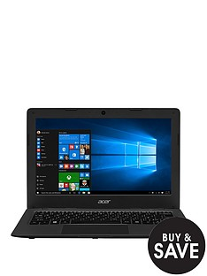 acer-aspire-one-14-intelreg-celeronreg-processor-2gb-ram-32gb-storage-14-inch-laptop-includes-microsoft-office-365-personal-iron