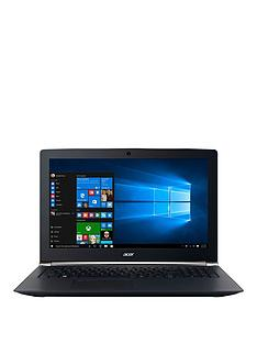 acer-vn7-592g-intel-core-i5-8gb-ram-1tb-hard-drive-amp-128gb-ssd-156-inch-gaming-laptop-with-nvidia-gtx-960m-graphics
