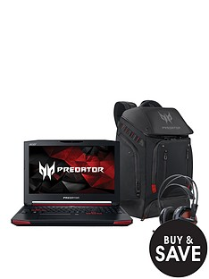 acer-predator-g9-591-intelreg-coretrade-i5-processor-16gb-ram-1tb-hard-drive-amp-128gb-ssd-156-inch-pc-gaming-laptop-with-nvidia-gtx-970m-graphics