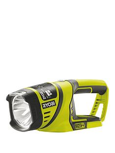 ryobi-ryobi-rfl180m-one-18v-flashlight