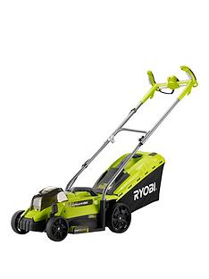 ryobi-ryobi-olm18x33h-18v-one-lawnmower-33cm-deck-bare-tool