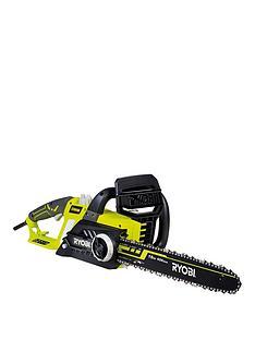 ryobi-ryobi-rcs2340-2300w-40cm-chainsaw
