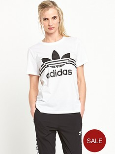 adidas-originals-inked-t-shirt