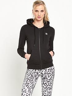 adidas-originals-inked-slim-zip-hoodie
