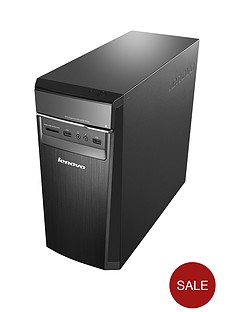 lenovo-h50-55-amd-a10-processor-12gb-ram-2tb-hard-drive-desktop-base-unit-with-amd-2gb-dedicated-graphics-r7-350-and-optional-1-years-subscription-to-microsoft-office-365-personal
