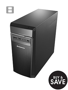 lenovo-lenovo-h50-55-desktop-base-unit-and-optional-1-years-subscription-to-microsoft-office-365-personal
