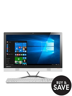 lenovo-aio-300-intelreg-coretrade-i5-processor-8gb-ram-1tb-hard-drive-23-inch-touchscreen-all-in-one-desktop-with-optional-1-years-subscription-to-microsoft-office-365-personal