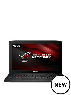 asus-gl552vw-dm201t-intel-core-i7-8gb-ram-1tb-hard-drive-amp-256gb-ssd-156-inch-gaming-laptop-with-nvidia-gtx-960m-graphics
