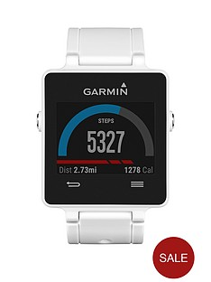 garmin-vivoactive-watch