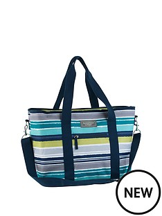 summerhouse-by-navigate-insulated-shoulder-bag