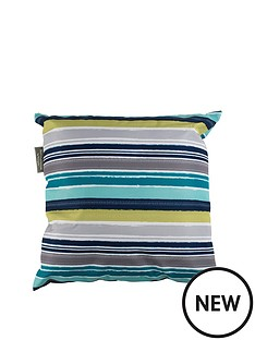 summerhouse-by-navigate-striped-cushion