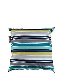 summerhouse-by-navigate-striped-cushion