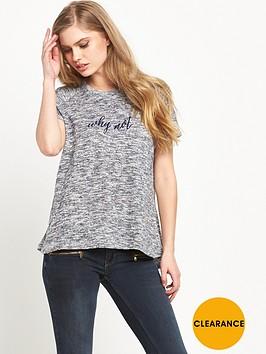 river-island-why-not-raglan-t-shirt