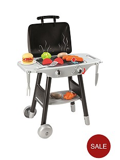 smoby-smoby-bbq