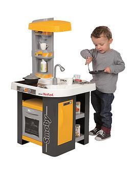 smoby-studio-kitchen