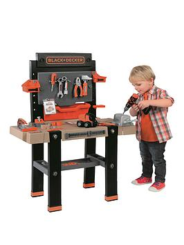 black-decker-black-amp-decker-039the-ultimate039-workbench