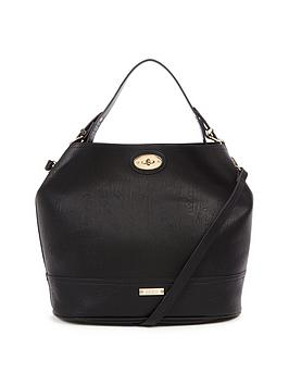 juno-slouchy-shoulder-bag