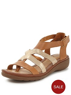 hush-puppies-maben-keaten-flat-leather-sandal