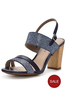 hush-puppies-molly-malianbspheeled-sandalsnbsp