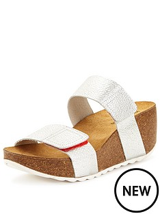 hush-puppies-bel-sana-two-strap-mule-sandal