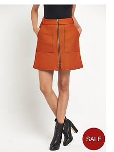 river-island-a-line-skirt