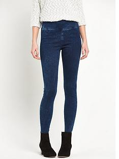 river-island-river-island-denim-legging