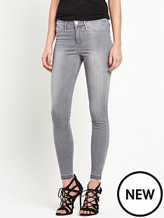 river-island-molly-mid-rise-skinny-jeans