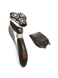remington-xr1390-rotary-shaver