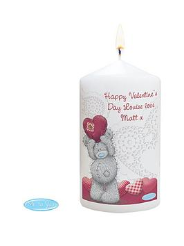 personalised-me-to-you-candle