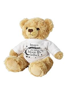personalised-to-the-moon-amp-back-bear