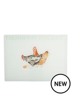 price-kensington-farmhouse-kitchen-surface-protector